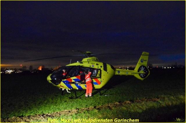Lifeliner2 Werkendam (6)-BorderMaker
