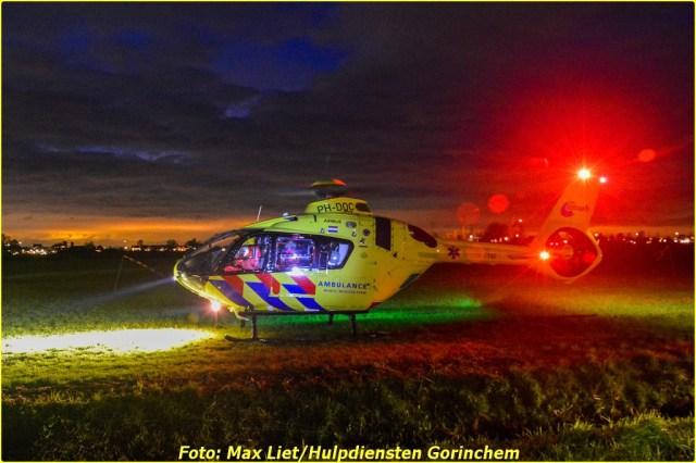 Lifeliner2 Werkendam (7)-BorderMaker