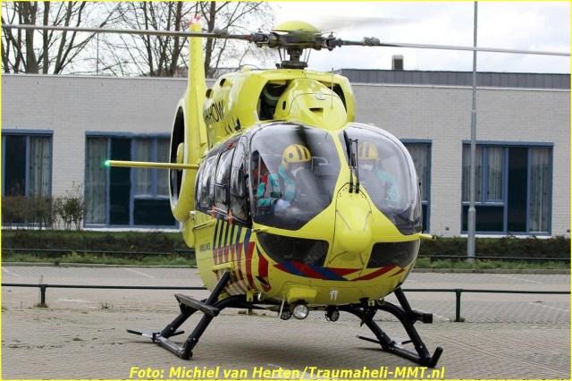Lifeliner5 Veldhoven (10)-BorderMaker