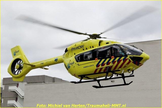 Lifeliner5 Veldhoven (7)-BorderMaker