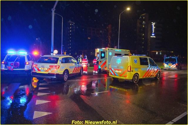 Nieuwsfoto_Fokkerweg (1)-BorderMaker