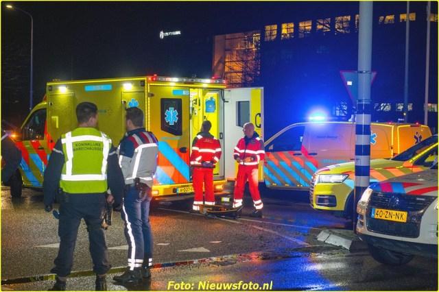 Nieuwsfoto_Fokkerweg (5)-BorderMaker