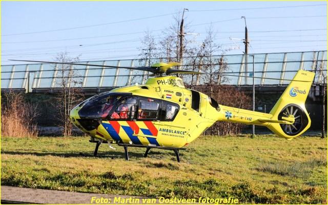 20210109MvO_Inzet-LFL02-Zoetermeer-Sardinie005-BorderMaker