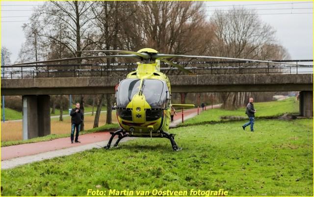 20210110MvO_Inzet-LFL01-Zoetermeer-Lelievaart002-BorderMaker