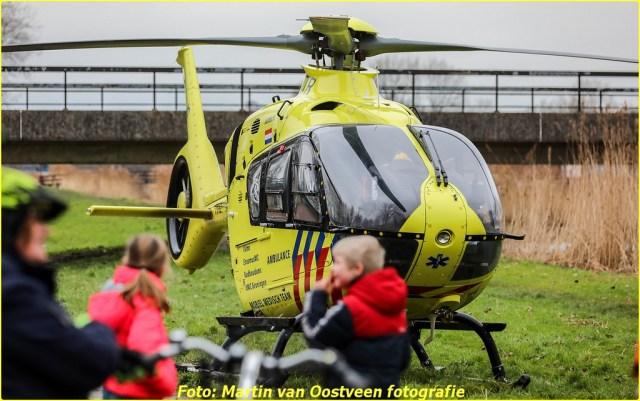 20210110MvO_Inzet-LFL01-Zoetermeer-Lelievaart006-BorderMaker