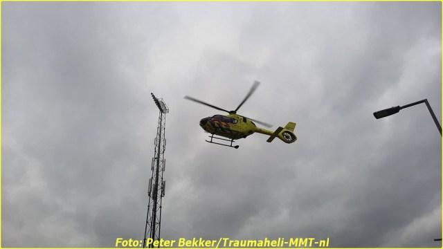 20210111_125841-BorderMaker