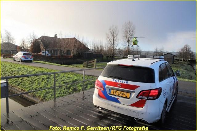 21-01-09 A1 - Rijskade (Pijnacker) (5)-BorderMaker