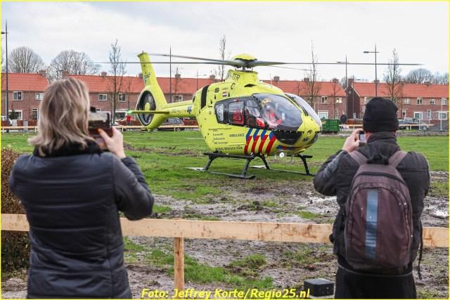 Emmeloord Traumahelikopter (6)-BorderMaker