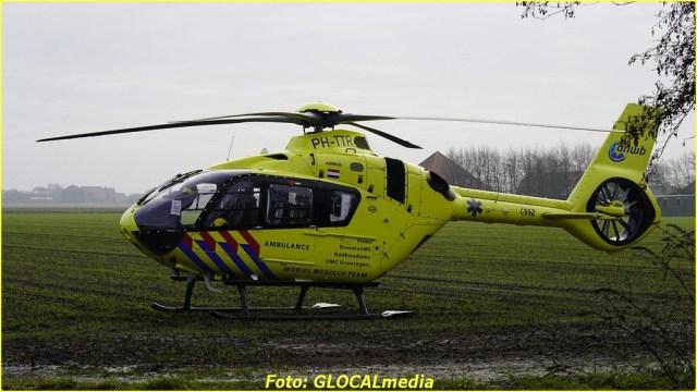IMG-20210103-WA0030-BorderMaker