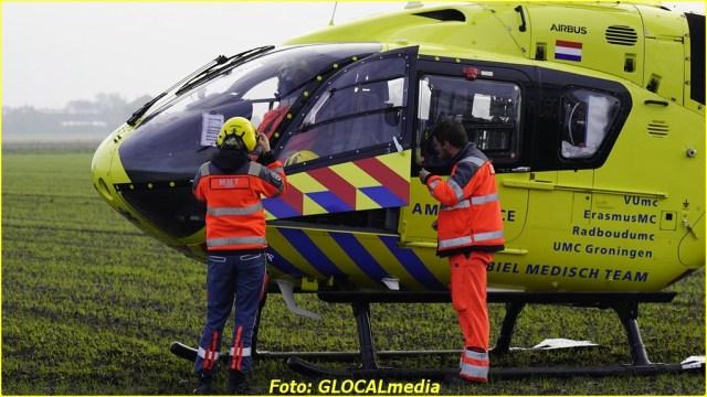IMG-20210103-WA0041-BorderMaker