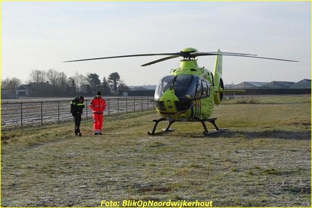 IMG-20210131-WA0038-BorderMaker