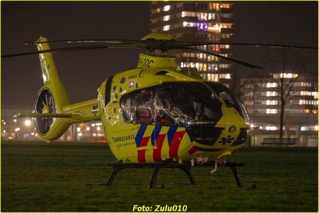 Lifeliner2 PH-DOC RTD Nesselande 18-01-2021-6183-BorderMaker