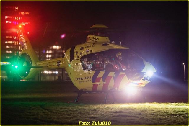Lifeliner2 PH-DOC RTD Nesselande 18-01-2021-6201-BorderMaker