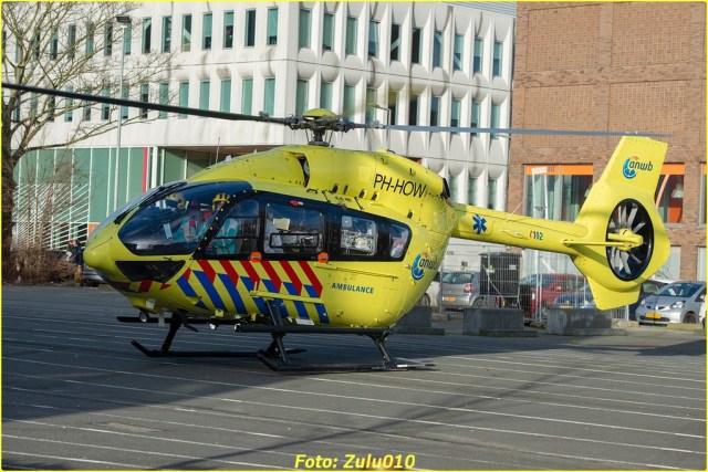 Lifeliner5 PH-HOW RTD Rotterdam Ikazia naar Groningen UMCG 21-01-2021-6643-BorderMaker