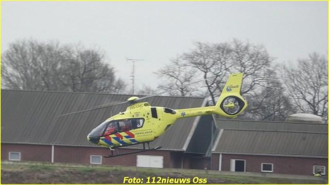 P1270116-BorderMaker