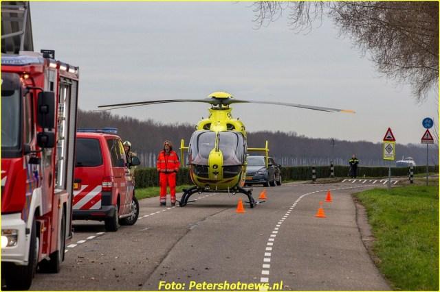 Traumahelikopter Loenersloot 0115 (11)-BorderMaker