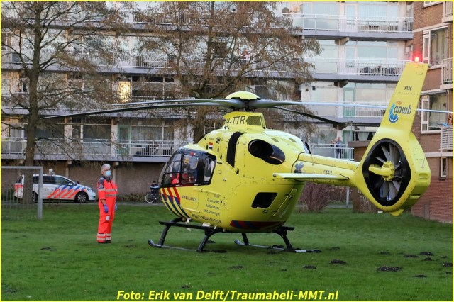 Wormer Traumaheli 0109 (8)-BorderMaker