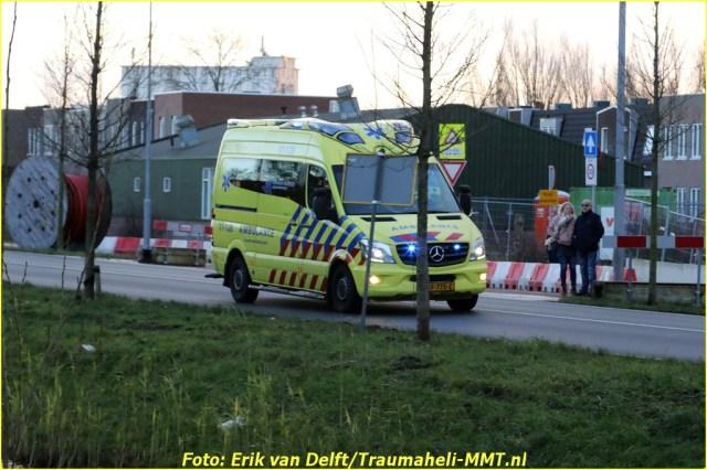 Wormer Traumaheli 0109 (9)-BorderMaker
