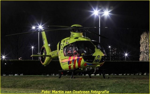 20210219MvO_InzetLFL02-Zoetermeer-Vijverdreef004-BorderMaker