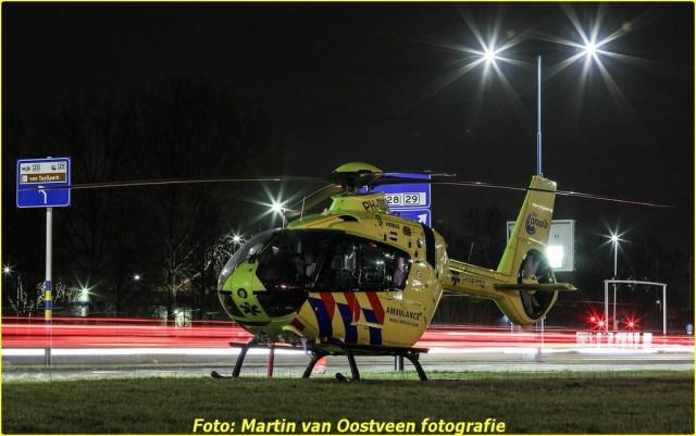 20210219MvO_InzetLFL02-Zoetermeer-Vijverdreef005-BorderMaker