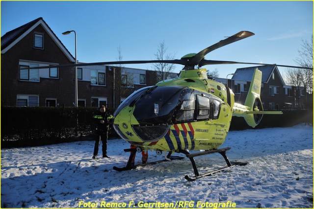 21-02-13 A1 - Westerom (Gouda) (7)-BorderMaker