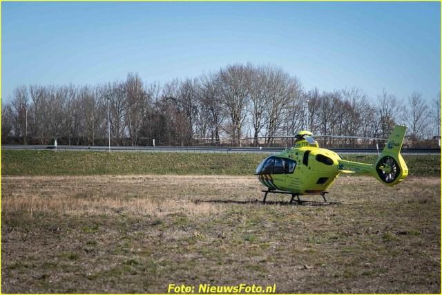 28 februari 2021_NieuwsFoto_Vijfhuizen_02-BorderMaker