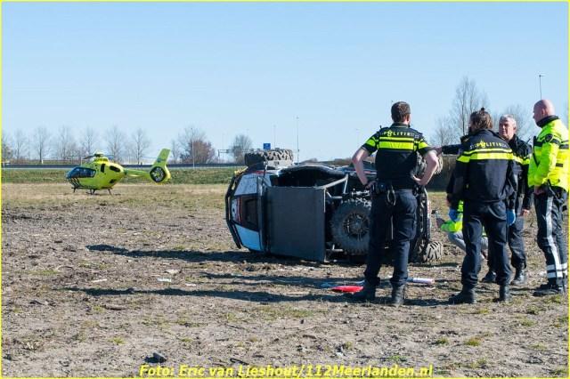 EvL_Spaarnwouderweg (13)-BorderMaker
