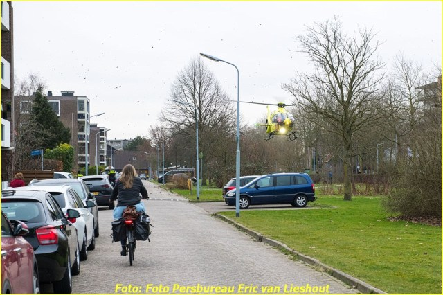 EvL_Waardpolderstraat (3)-BorderMaker