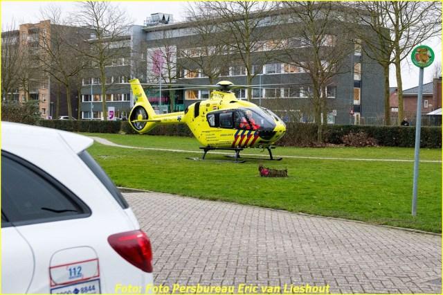 EvL_Waardpolderstraat (6)-BorderMaker