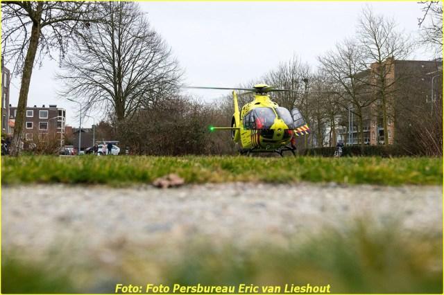 EvL_Waardpolderstraat (9)-BorderMaker