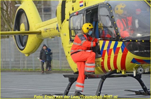 Lifeliner1 Traumaheli Den Haag 02062021 (11)