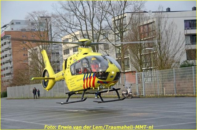 Lifeliner1 Traumaheli Den Haag 02062021 (13)