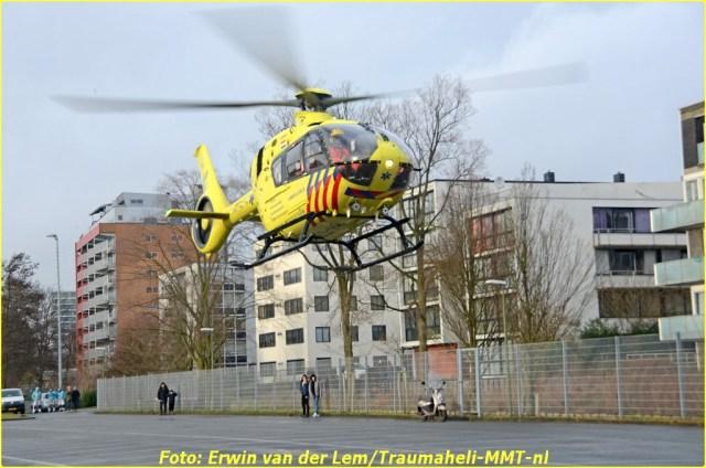Lifeliner1 Traumaheli Den Haag 02062021 (15)