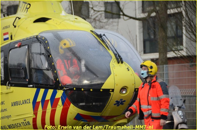 Lifeliner1 Traumaheli Den Haag 02062021 (7)