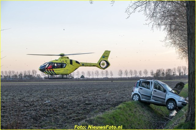 NieuwsFoto_Ijweg (5)-BorderMaker