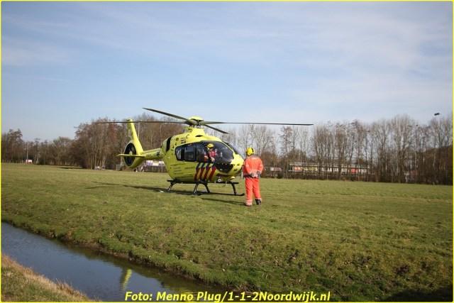Voorhout Lifeliner1 (10)-BorderMaker