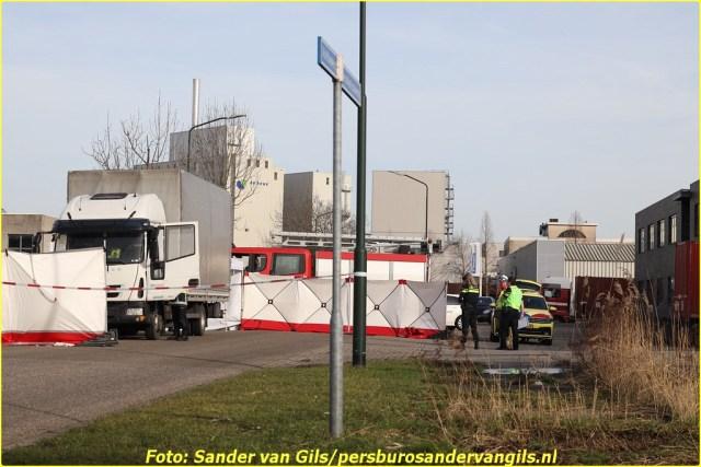 sander-van-gils-20210220144654-0-BorderMaker