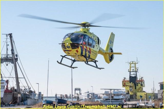 20210319-DSCF8170-BorderMaker