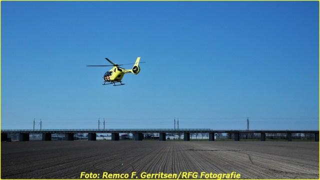21-03-29 A1 - Petuniaweg (Bleiswijk) (6)-BorderMaker