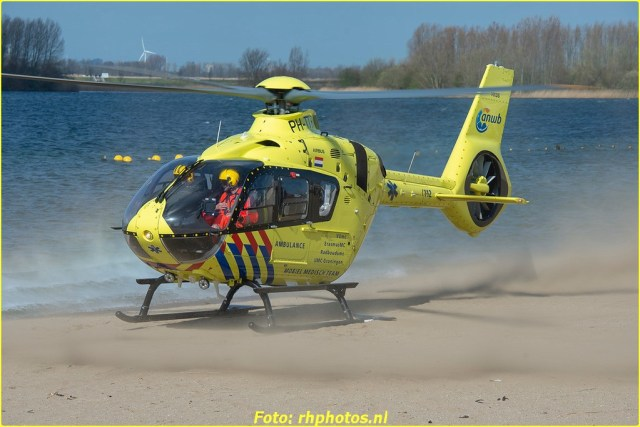 Lifeliner1 PH-TTR RTD Cypruslaan 26-03-2021-7372-BorderMaker