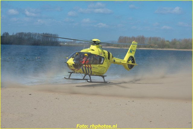 Lifeliner1 PH-TTR RTD Cypruslaan 26-03-2021-7375-BorderMaker