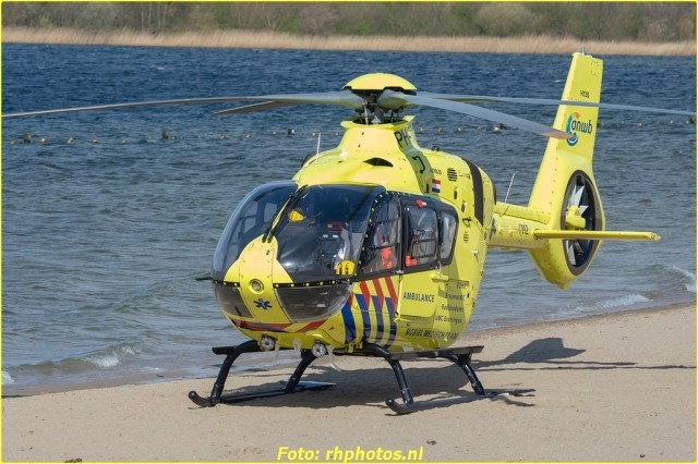 Lifeliner1 PH-TTR RTD Cypruslaan 26-03-2021-8296-BorderMaker