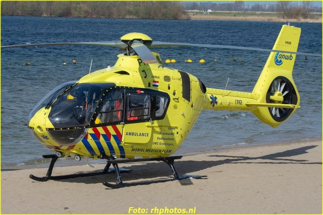 Lifeliner1 PH-TTR RTD Cypruslaan 26-03-2021-8321-BorderMaker