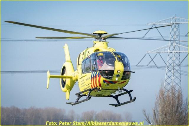 Traumahelikopter-lifeliner2-BorderMaker