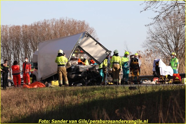 sander-van-gils-20210329163214-8-BorderMaker