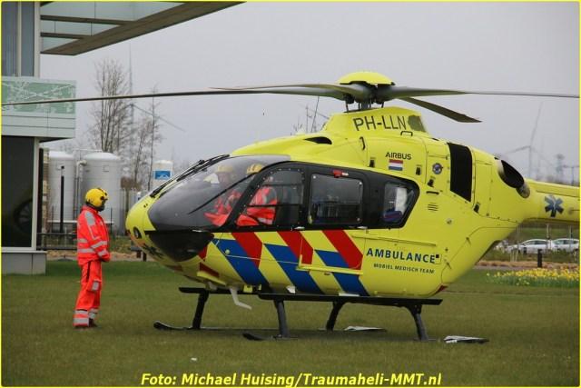 2021-04-10 OZG ziekenhuis Scheemda (13)-BorderMaker