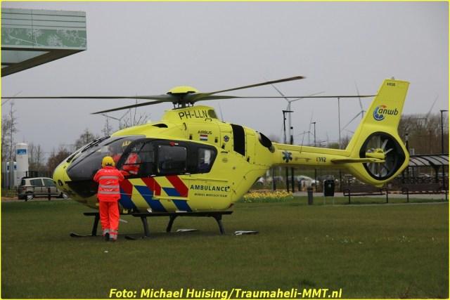 2021-04-10 OZG ziekenhuis Scheemda (18)-BorderMaker