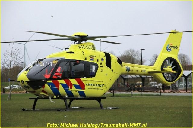 2021-04-10 OZG ziekenhuis Scheemda (20)-BorderMaker