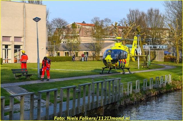 20210417_heemskerk1200-3-BorderMaker