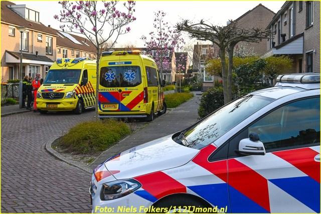 20210417_heemskerk1200-6-BorderMaker
